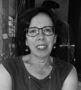 Prof Loraine Kennedy