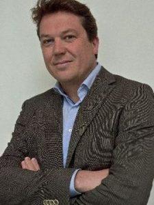 Evert Meijers