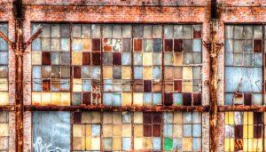Detroit by Flickr user hz536n